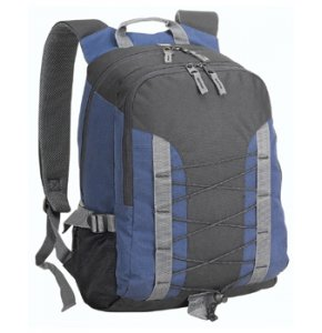 image of RS-7690S  Travel Rucksack